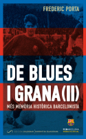 De blues i grana (II)