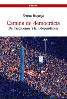 Camins de democràcia