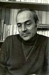 Jordi Arbonès i Montull