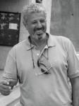 Musa Abdel-Muti Issa
