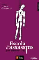 Escola d'assassins