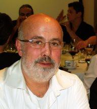 Manuel Quinto