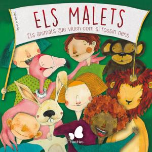 Portada_Els-Malets_web