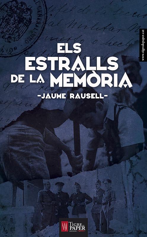 Els estralls de la memòria
