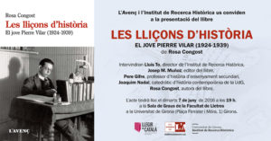 invitaciovilargirona2