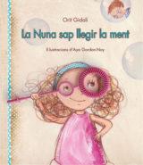 La Nuna sap llegir la ment