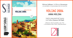 voliac_documenta