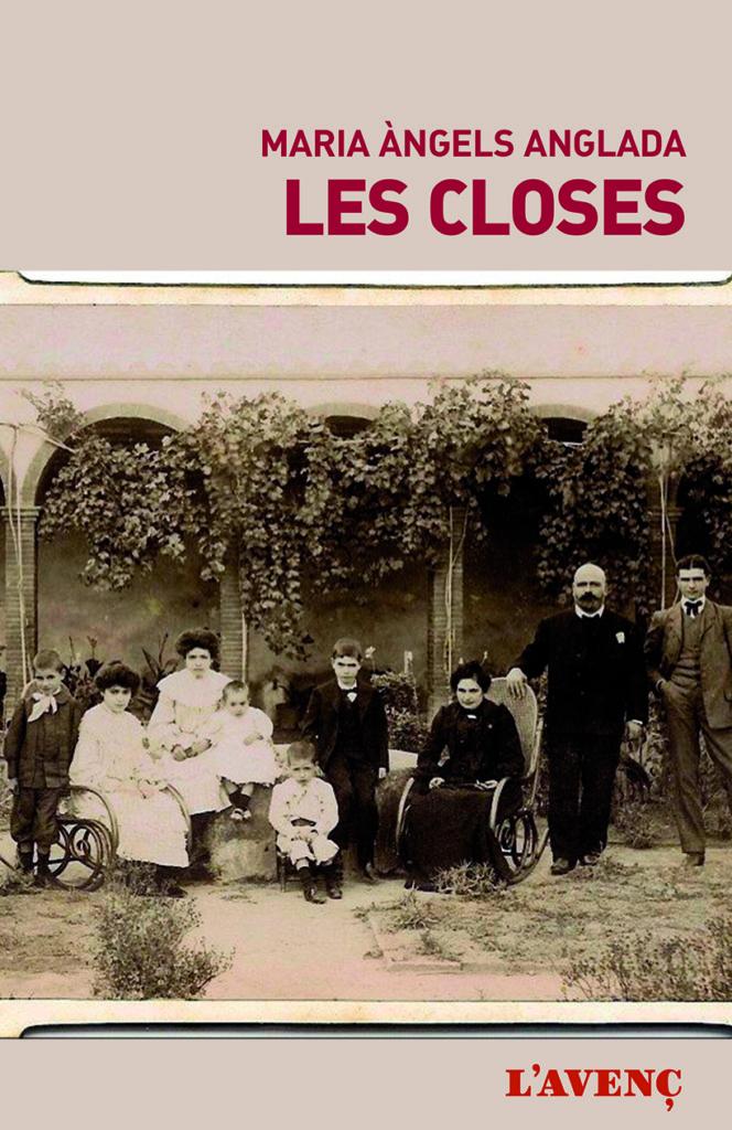 Les Closes