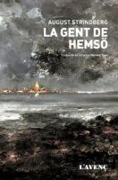La gent de Hemsö