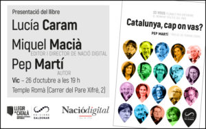 Invitacions_Catalunya-cap-on-vas_vic