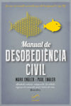 manual-desobediencia-civil-mark-engler-paul-engler-edicions-saldonar