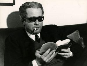 Joaquim Molas