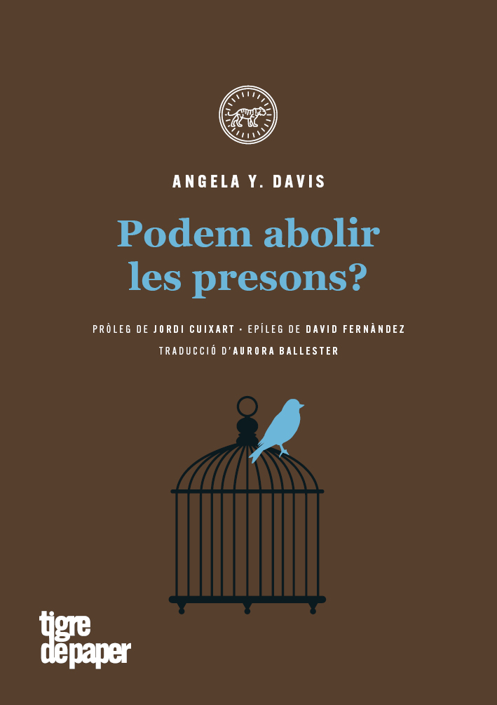 Podem abolir les presons?