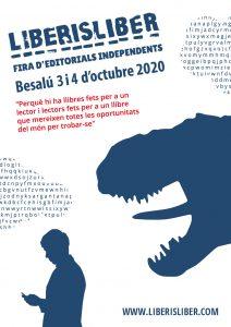 Besalu_2020