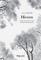 Hivern (4a edició)