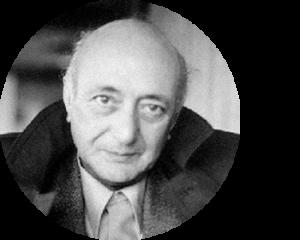 Dimitris Hatzís