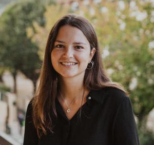 Elena Ordeig Vila