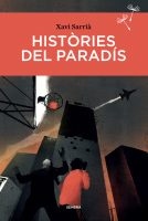 Històries del paradís